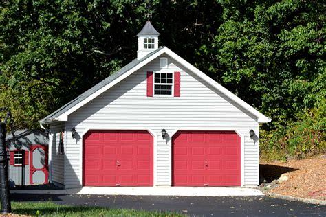 backyard and beyond philadelphia garage s sheds pavilions and more backyard beyond
