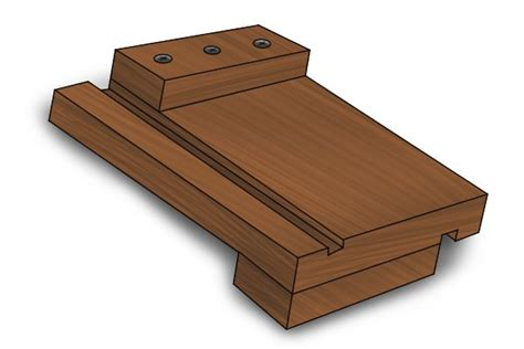 woodworking bench hook what bench hook features are available