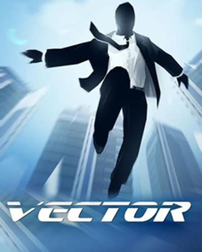 vector mod game download vector pc game free download freegamesdl