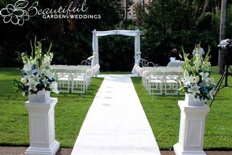 brisbane garden wedding locations beautiful weddings