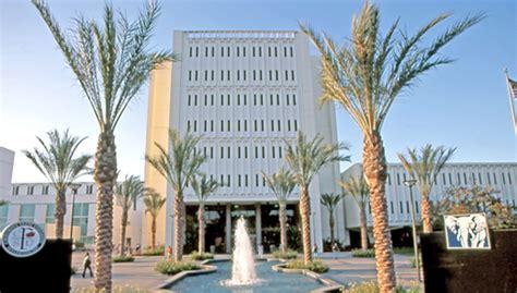 Cal State Fullerton Mba Program Ranking by Studieren An Der California State Fullerton