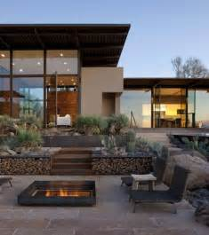 modern outdoor pit modern outdoor pits are