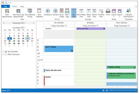 devexpress layout manager wpf scheduler wpf scheduler wpf controls devexpress help