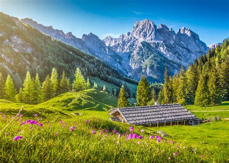 imagenes de otoño en suiza 65 fotos que inspiran un viaje a suiza viajes