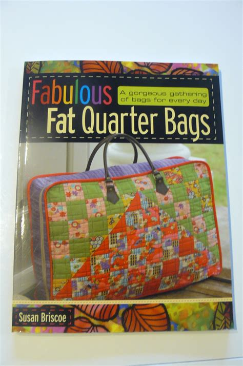 Quilting Shops Perth by Quilting Trui Favourite Quiltshop In Perth
