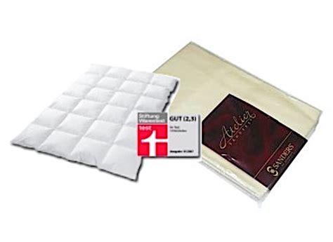 Enveloppe De Couette by Literie Inlett Enveloppe De Couette En Tissu Cale 233 Tanche