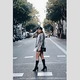 Urban Street Fashion Photography   683 x 1024 jpeg 118kB