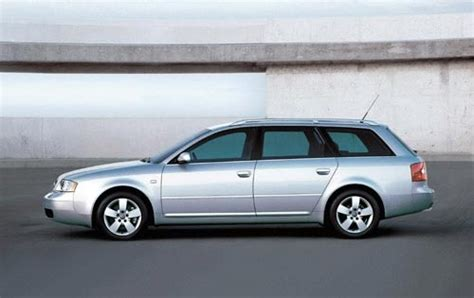 electric power steering 2002 audi a6 transmission control used 2002 audi a6 wagon pricing for sale edmunds