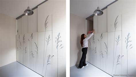 ladari di stoffa five features all micro apartments should