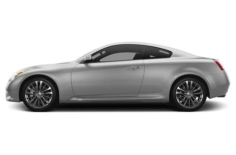 2014 infiniti q60 coupe 2014 infiniti q60 coupe information and photos momentcar