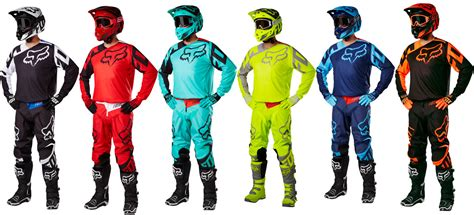 fox motocross gear for 2017 fox motocross gear roe motorcycle and mower