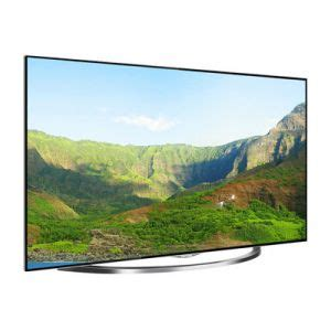 Tv Polytron Terbaru 4k polytron 4k ultra hd 65 tv uhd lokal kualitas luar