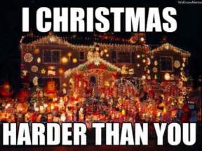 Christmas Eve Meme - christmas 2015 best funny memes heavy com page 9