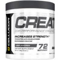 Cellucor Perfomance Mass Gainer 11lbs Powder 56serv cor performance gainer by cellucor lowest prices at strength