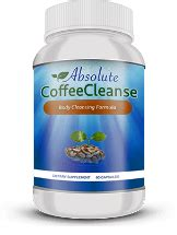 Absolute Detox Drink Reviews by Optimal Garcinia Cambogia And Absolute Coffee Cleanse Review