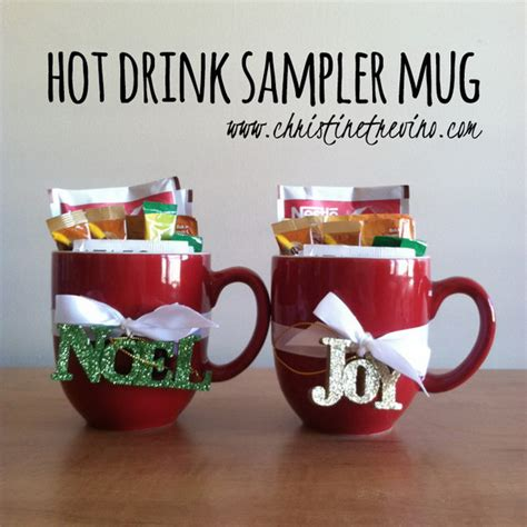 secret gifts for coworkers 20 secret santa gift ideas