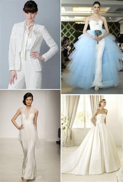 Bride Chic?s Best of Spring 2013 Bridal Week, Part 2