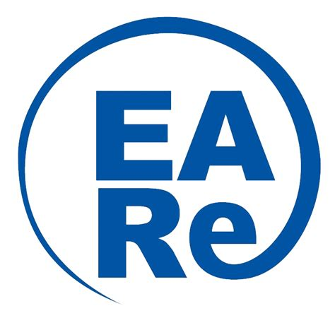 regroup ltd east africa reinsurance company ltd zoominfo com