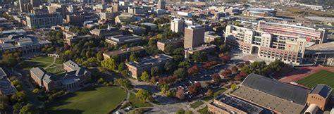 Unl Finder Human Resources Of Nebraska Lincoln