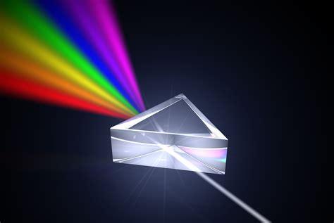 color prism prism split colour search color theory