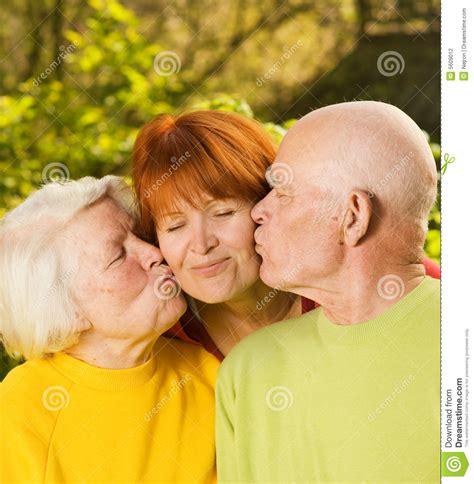 fotograf 237 as que se salen del l 237 mite tutorial photoshop padrastros que foyan a su hija padres mayores que besan a