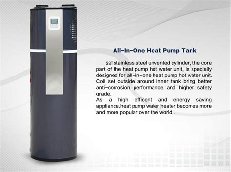 wholesale electric heaters home depot electric heaters