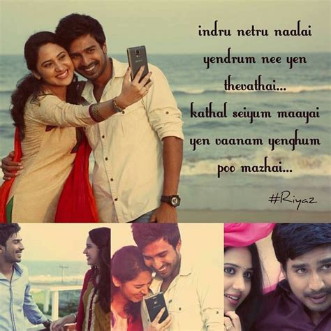 tamil movie song quotes images 120 best tamil quotes images on pinterest favorite movie