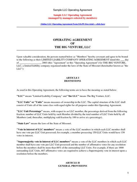 rto partnership agreement template template for certificate of achievementhow to make proper