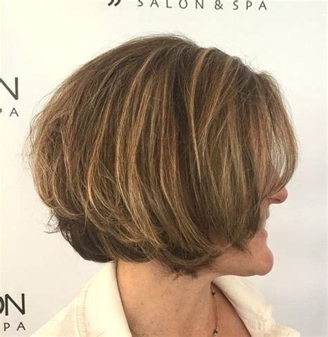 hair cut chin mages 137 best images about hair styles on pinterest messy bob