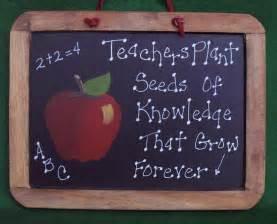 fun teacher quotes quotesgram
