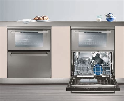 lavastoviglie a cassetti lavastoviglie a cassetto whirlpool tovaglioli di carta
