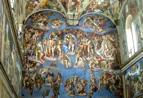 ingresso musei vaticani e cappella sistina musei vaticani e cappella sistina