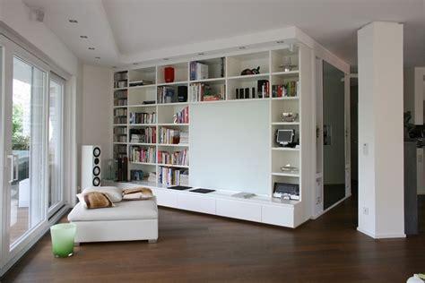Wände Renovieren Ohne Tapete by Deko Idee F 252 R Maenner Schlafzimmer