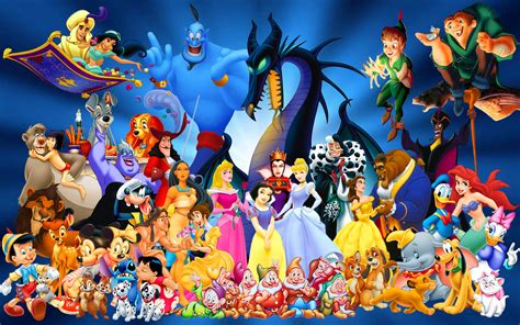 disney wallpaper free download cartoon disney cartoon desktop wallpaper download hd wallpapers