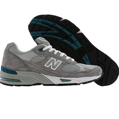 shoes made in usa new balance m991gt shoes made in usa products i