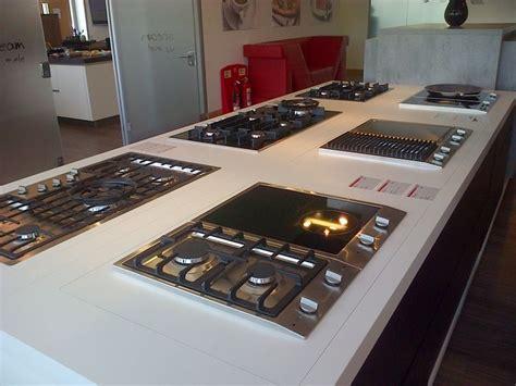 miele kitchen appliances 12 best miele generation 6000 kitchen appliances images on