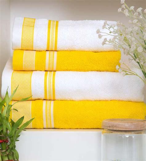 yellow bathroom set decorative bath towels 100 ideas for towel storage in small bathroom awesome bathr