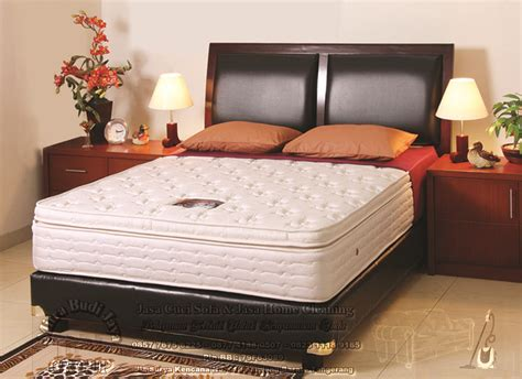 Bed Yang Murah jasa cuci bed murah tangerang kualitas terbaik