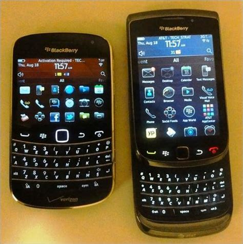 reset blackberry touch screen blackberry bold 9930 first impressions pcmag com