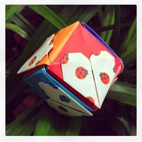 Origami Papercraft - 1000 images about origami papercraft on