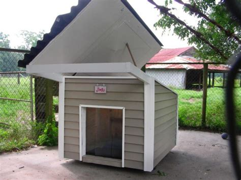 Meet The Winners Of The Best Doggone Doghouse Contest Diy