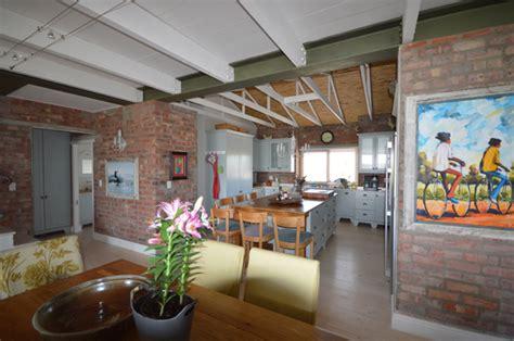 kitchen design cape town kitchens living design home renovation specialists