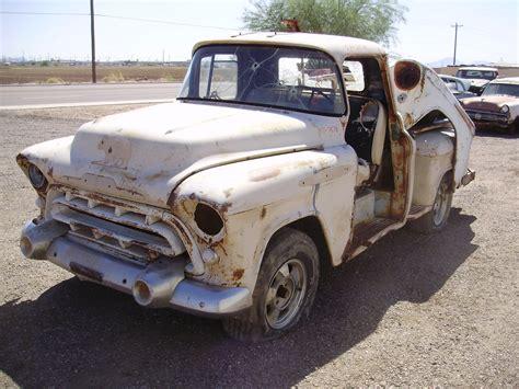 chevrolet truck parts 1957 chevy truck chevrolet truck 57ct7578c desert