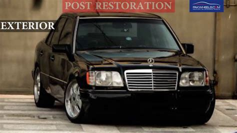 electric and cars manual 1990 mercedes benz e class lane departure warning service manual remove battery 1990 mercedes benz e class genuine oem mercedes benz e class