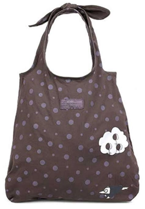 Marc By Marc Safety Net Cotton Shopper marc by marc safety net cotton shopper purseblog