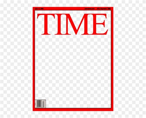 time magazine person of the year cover template blank time magazine cover time magazine cover template