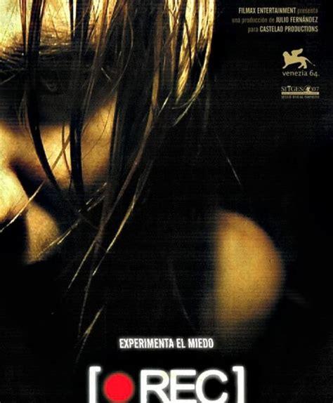 best horror of 2007 best horror to rec 2007 spain