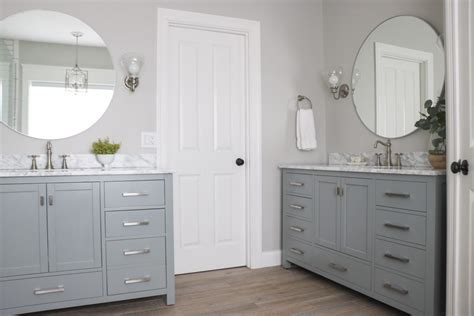 kent building supplies bathroom vanities fantastic bathroom remodel supplies contemporary bathtub
