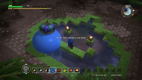 Quest Builder Ps4 ps4 quest builder chapter 2 how to get crown