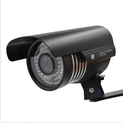 Cctv Outdoor Sony hd 1300tvl cctv surveillance security sony cmos 84ir color outdoor waterproof day